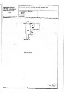 Appartamento in vendita, rif. 304-e