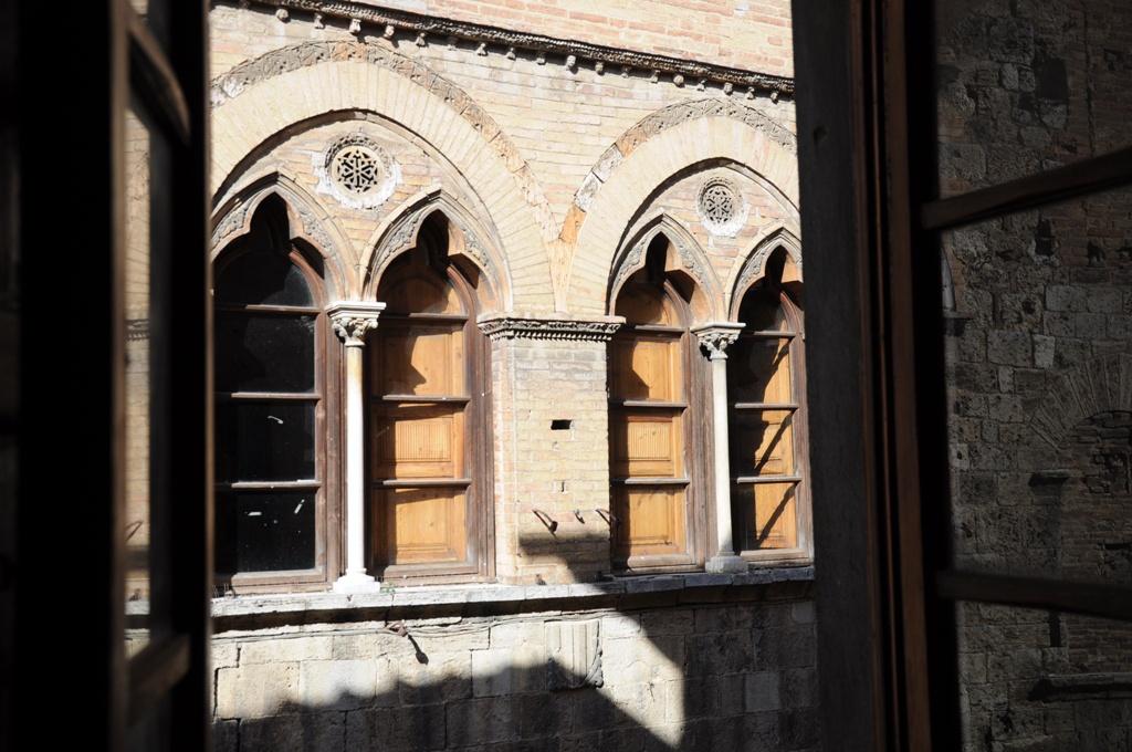 Appartamento in vendita a San Gimignano, 2 locali, prezzo € 90.000   CambioCasa.it
