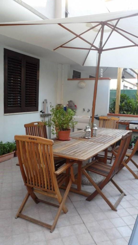 Appartamento in vendita a Grosseto, 3 locali, prezzo € 140.000 | PortaleAgenzieImmobiliari.it