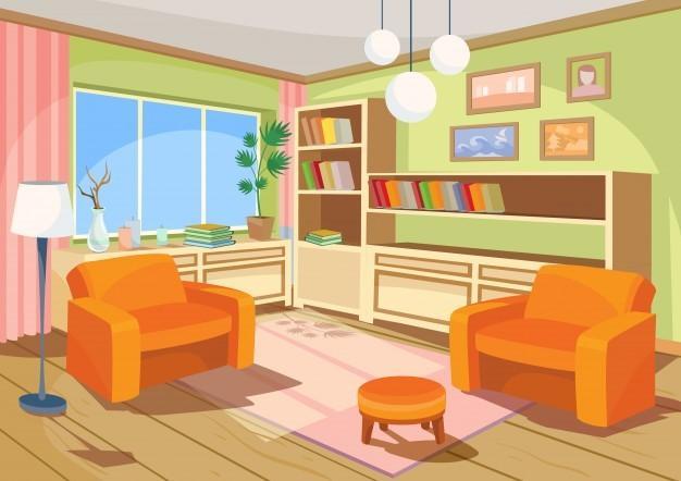 Appartamento in vendita, rif. 19A