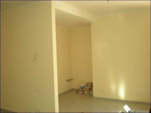 Appartamento in vendita, rif. 1403
