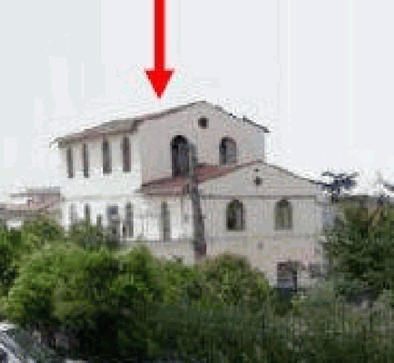 Appartamento in vendita a Ponte A Egola, San Miniato (PI)