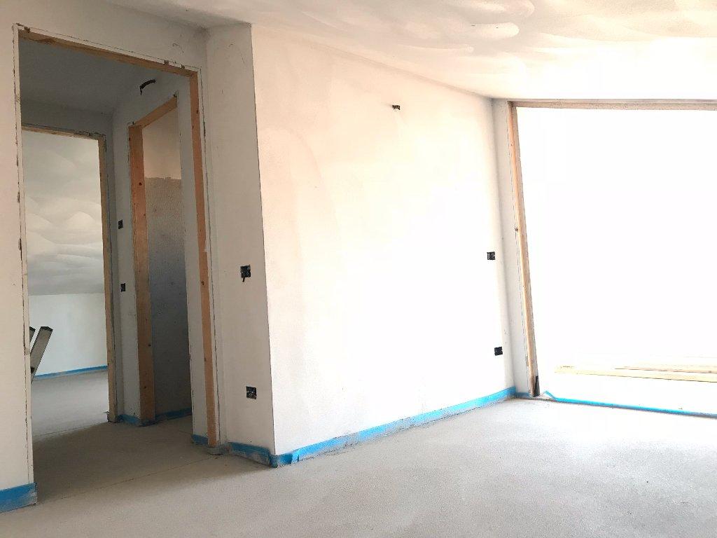 Appartamento in Vendita, rif. B1251