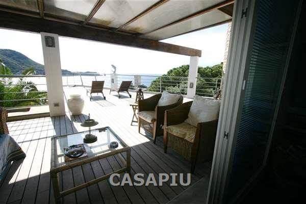Appartamento in vendita a Isola del Giglio, 5 locali, Trattative riservate   CambioCasa.it