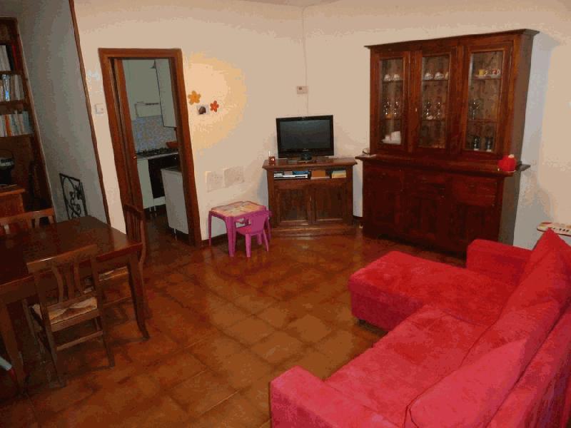 Appartamento, 90 Mq, Vendita - Pisa (Pisa)