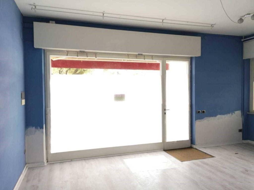Negozio in vendita - Pietrasanta