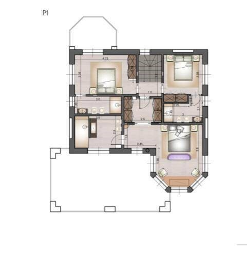Villa singola in vendita - Forte dei Marmi