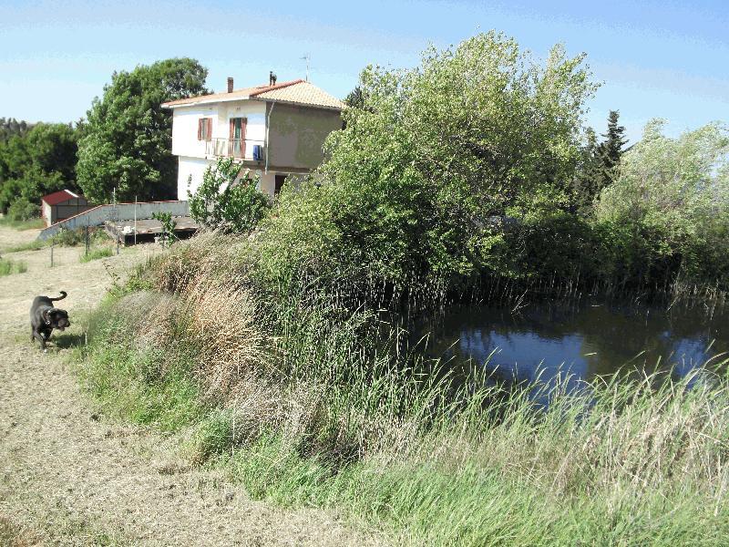 Villa singola in vendita a Pomarance (PI)