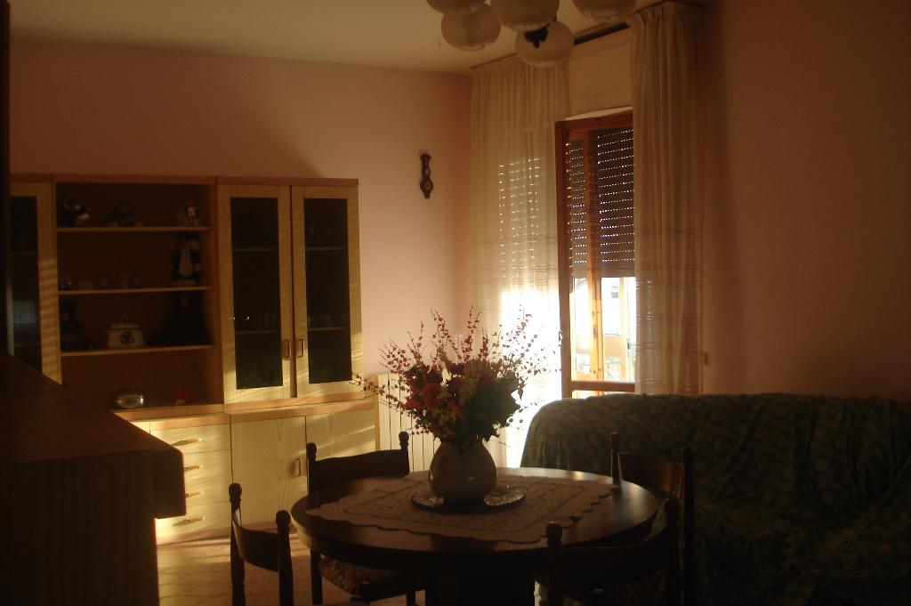 Appartamento in vendita a Calci, 5 locali, prezzo € 230.000 | PortaleAgenzieImmobiliari.it