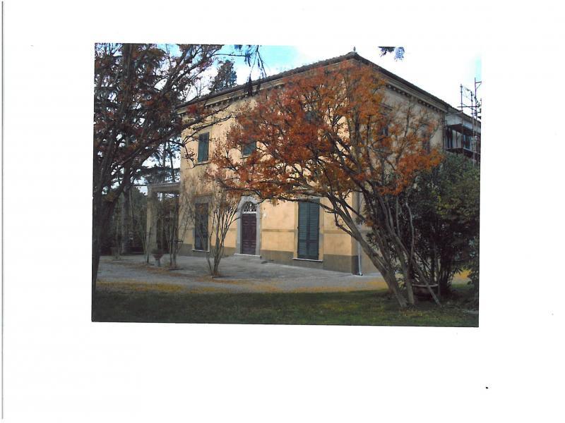 Colonica - San Romano, Montopoli in Val d'Arno (1/1)