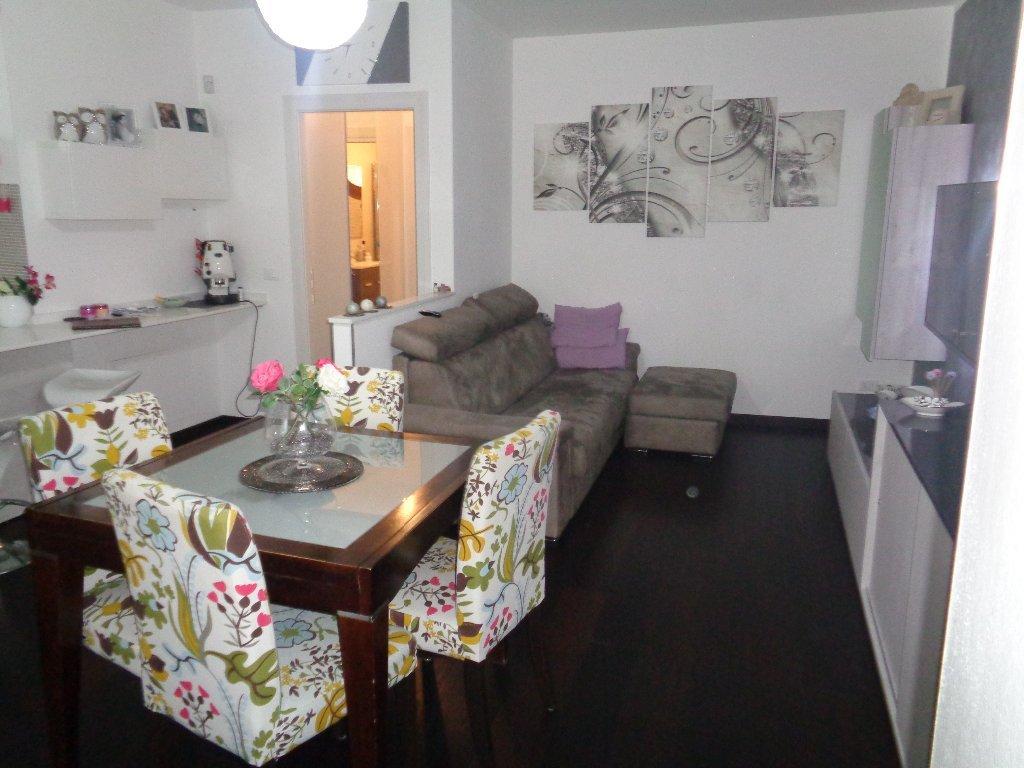 Appartamento in Vendita, rif. B1318