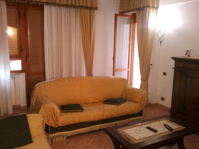 Appartamento in vendita a Castelfranco di Sotto, 5 locali, prezzo € 130.000 | CambioCasa.it