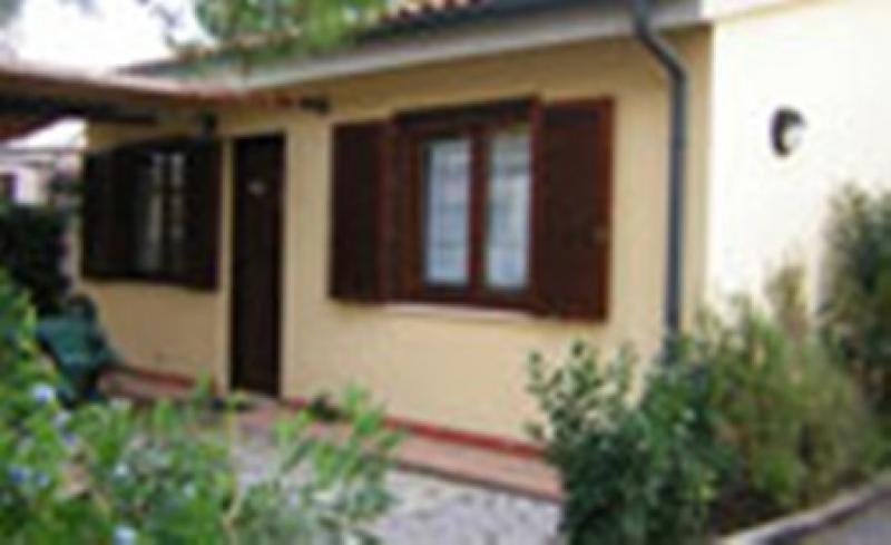 Bungalow in vendita a Riotorto, Piombino (LI)