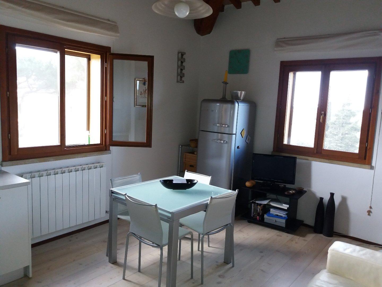 Appartamento in vendita, rif. 75 B