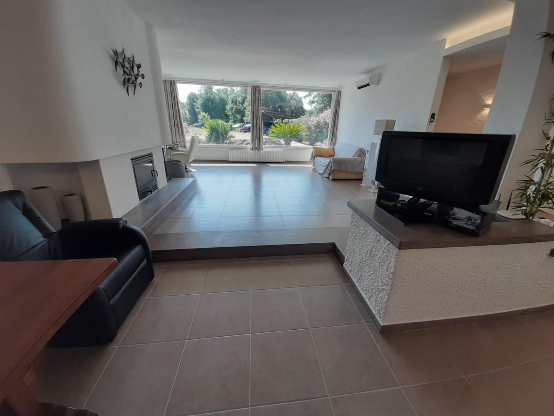 Villa singola in vendita a Monteverdi Marittimo (PI)