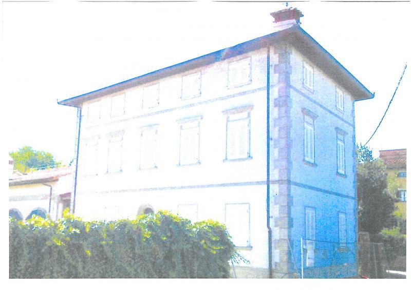 Colonica - Santa Maria a Monte (1/5)
