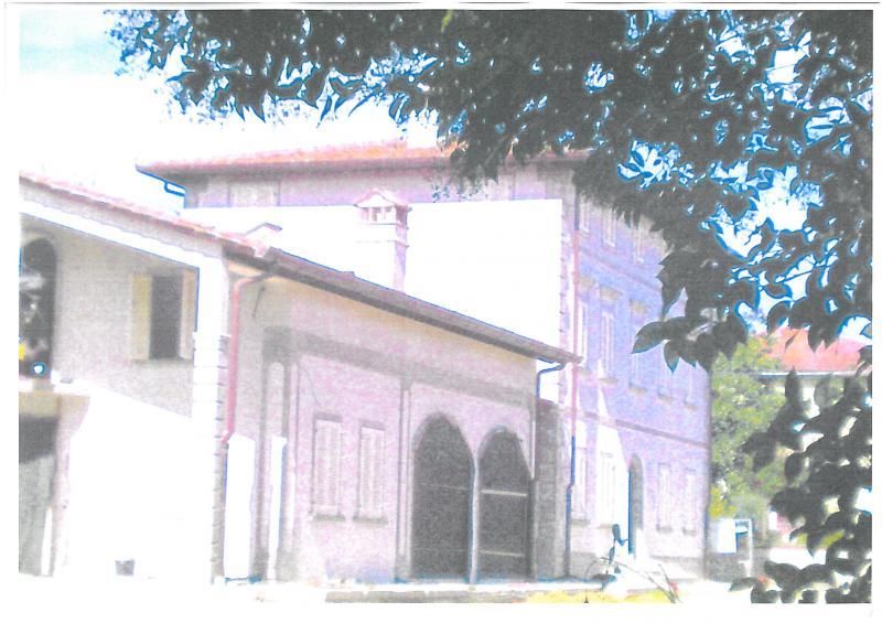 Colonica - Santa Maria a Monte (4/5)