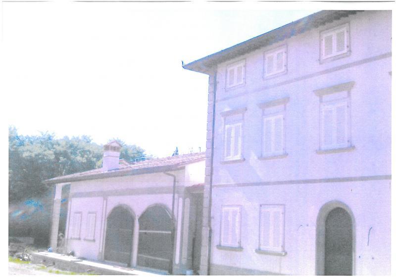 Colonica - Santa Maria a Monte (3/5)