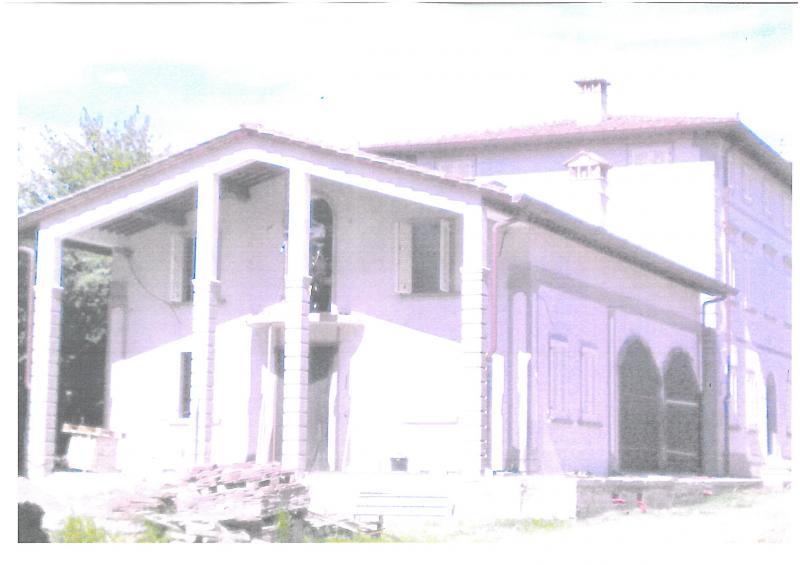 Colonica - Santa Maria a Monte (2/5)