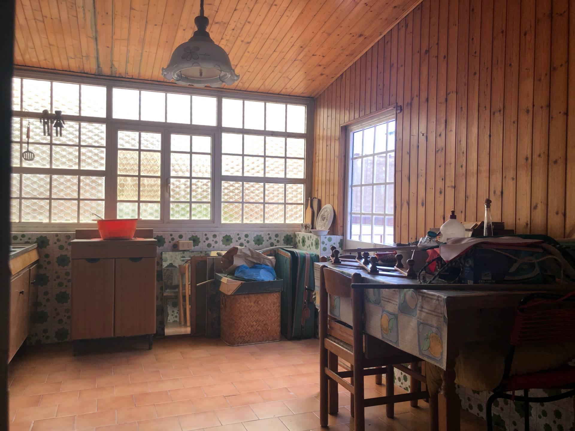 Casa singola in vendita - Darsena, Viareggio