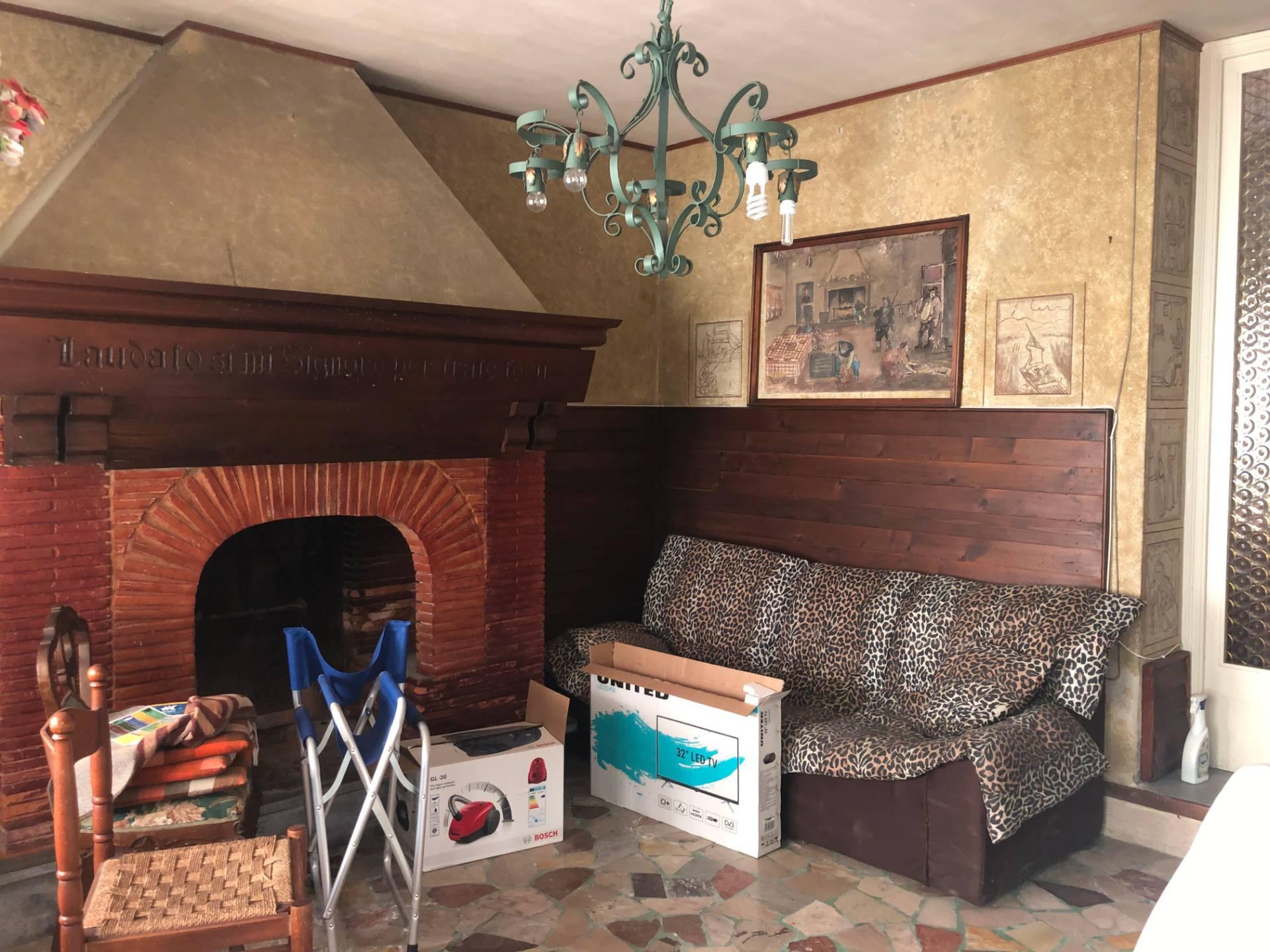 Casa singola in vendita a Viareggio (LU)
