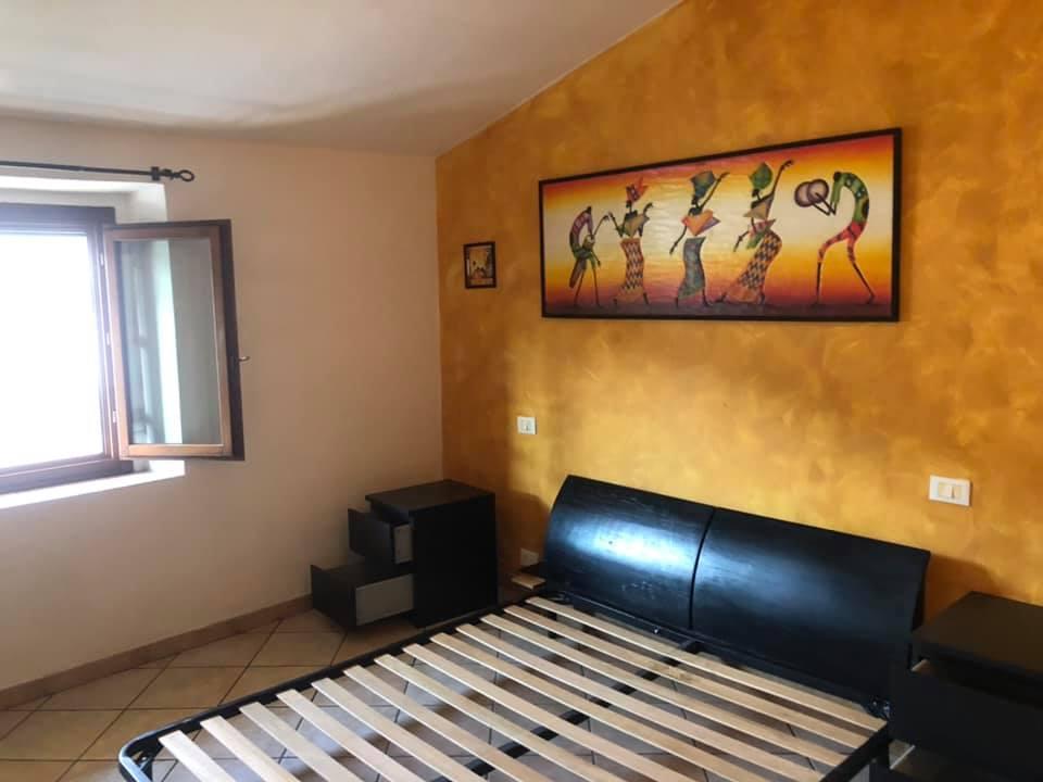 Appartamento in vendita - Massarosa