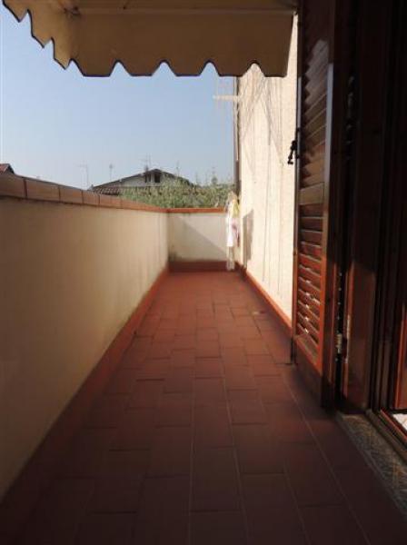 Foto 10/13 per rif. KO247