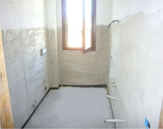 Appartamento in vendita, rif. 62A