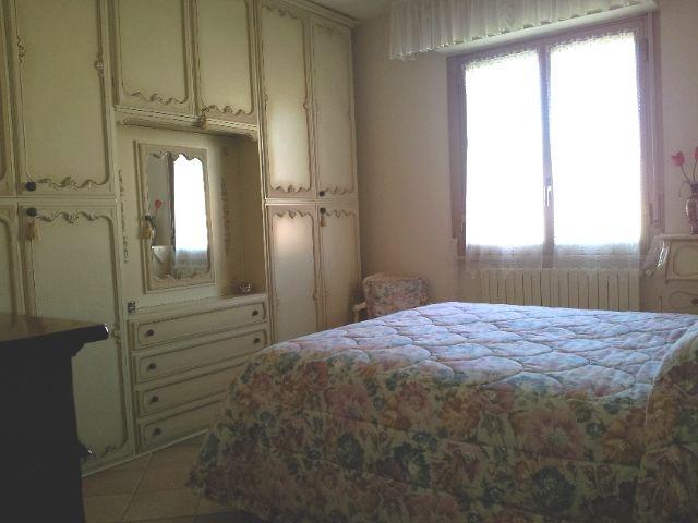 Appartamento in Vendita, rif. 514