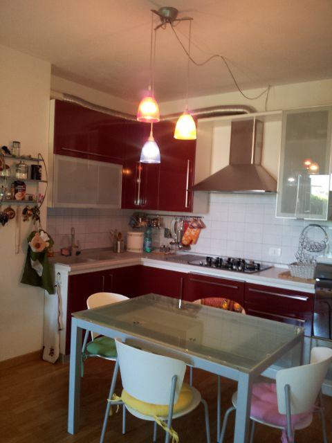 Appartamento in vendita, rif. 179