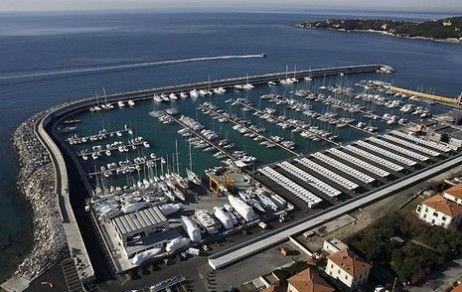 Posto barca in vendita a Rosignano Marittimo (LI)