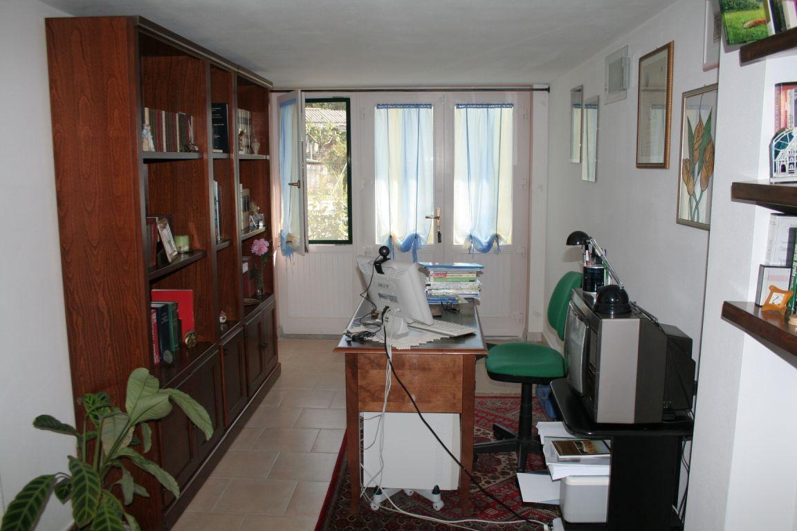 Appartamento in vendita, rif. 182
