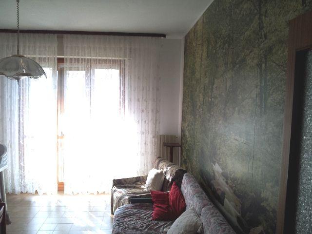 Appartamento in vendita, rif. 583