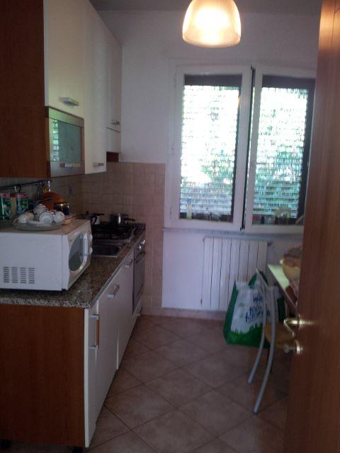 Casa semindipendente in Vendita, rif. 588