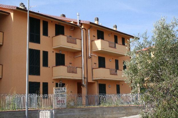 Appartamento in vendita, rif. 276 B