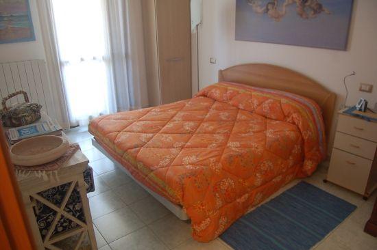 Appartamento in vendita, rif. 411