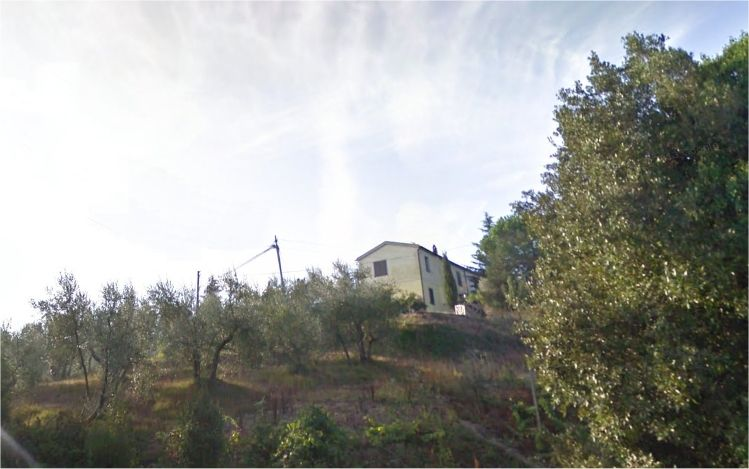 Casa semindipendente in Vendita, rif. 632