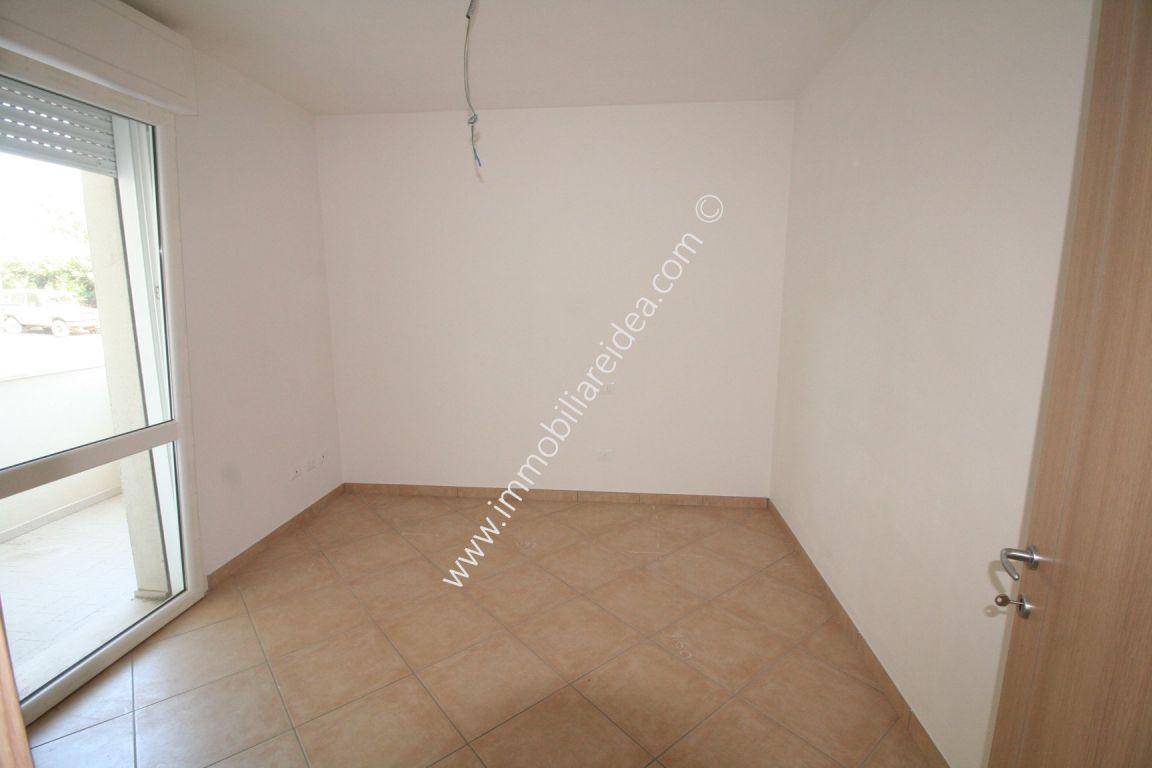 Appartamento in vendita, rif. 604