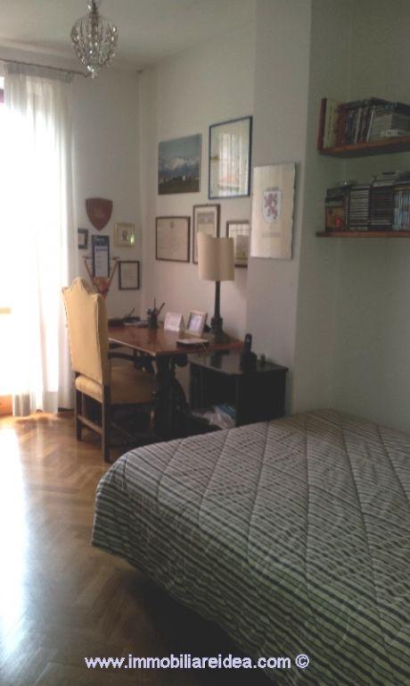 Porzione di casa in vendita, rif. 640