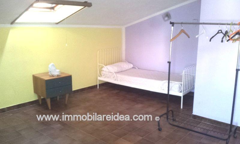 Appartamento in vendita, rif. 512