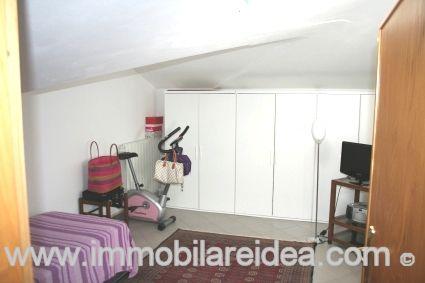 Villetta bifamiliare in vendita, rif. 314