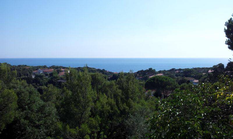 Villetta a schiera in vendita a Livorno