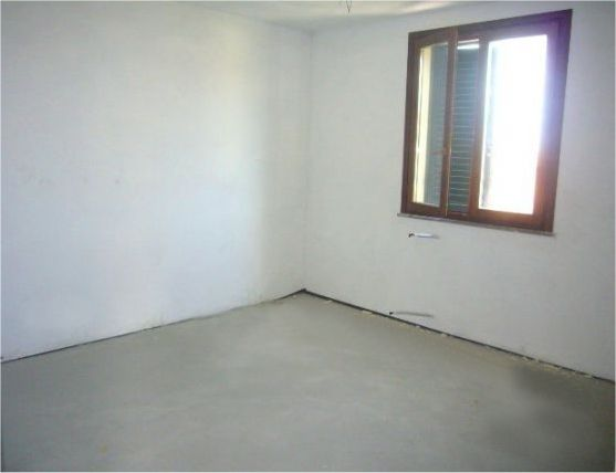 Appartamento in vendita, rif. 63