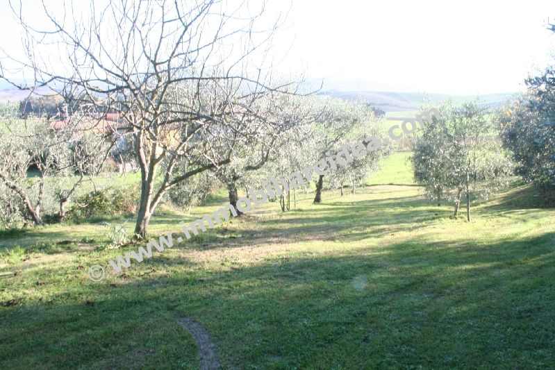 Villetta a schiera in vendita, rif. 718