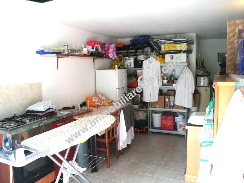 Appartamento in Vendita, rif. 725
