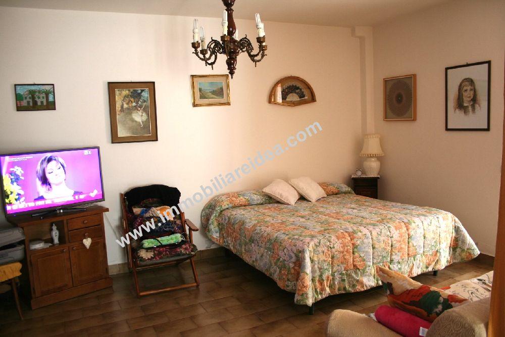 Villetta a schiera in vendita, rif. 609