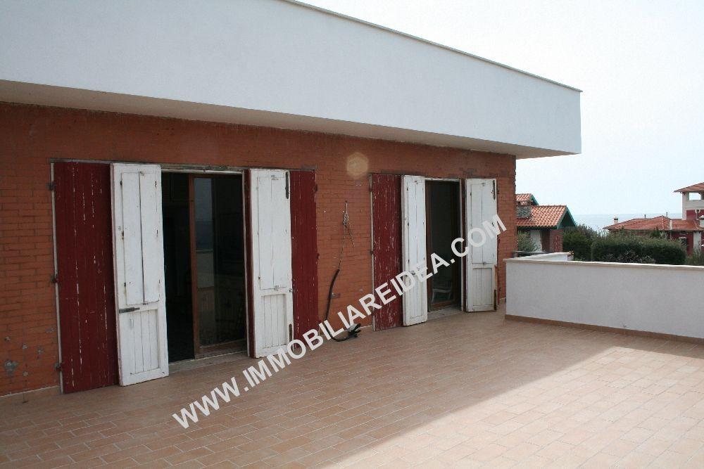 Villa singola in vendita, rif. 739