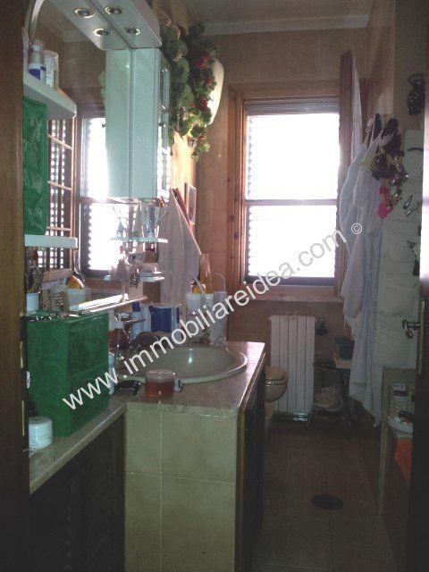 Casa semindipendente in vendita, rif. 537
