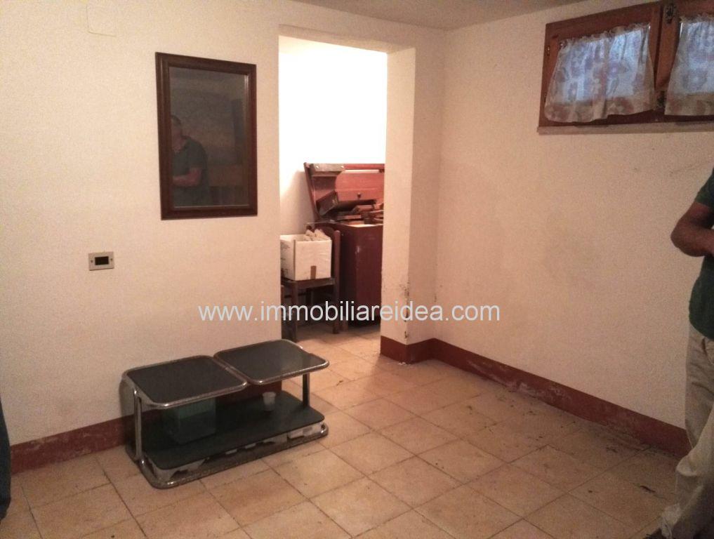 Appartamento in vendita, rif. 645