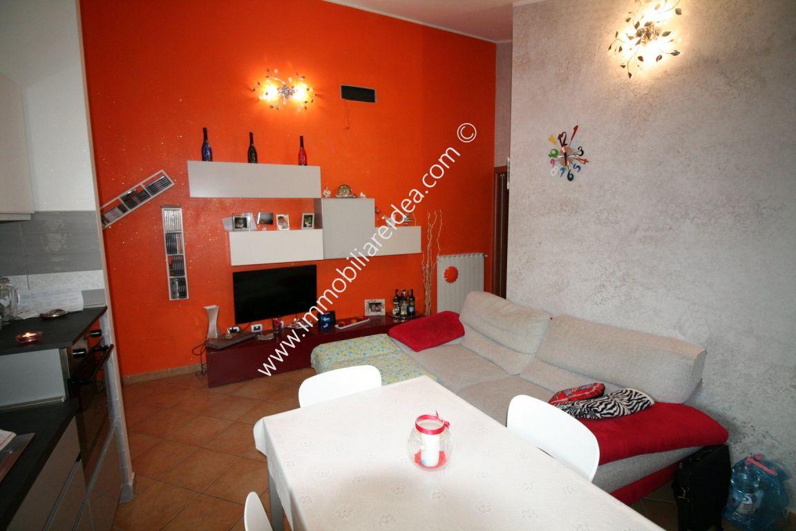 Appartamento in vendita a Le Badie, Castellina Marittima (PI)